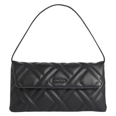 Calvin Klein Sac de Soirée K60K608447BAX001