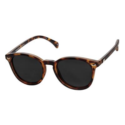 Le Specs Bandwagon lunettes de soleil polarisé LSP1502122