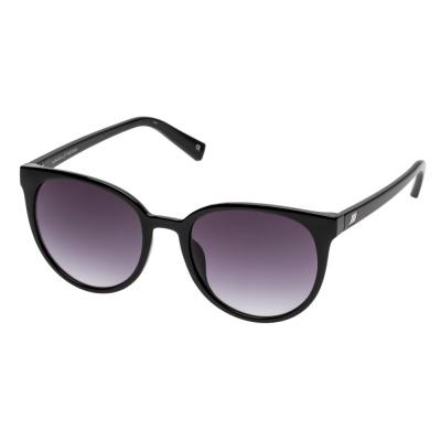Le Specs Armada Black Zonnebril LSP1902089