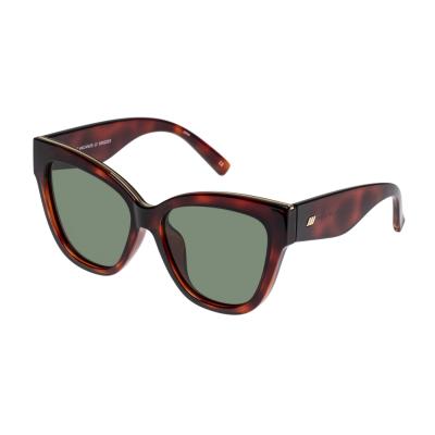 Le Specs lunettes de soleil polarisé LSP2002223
