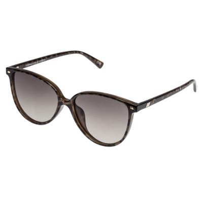 Le Specs lunettes de soleil LSP2002260