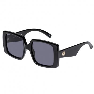 Le Specs Lunettes de Soleil LSP2102328