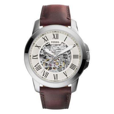 Fossil Grant Automatic horloge ME3099