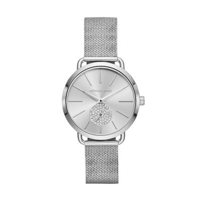Michael Kors Portia horloge MK3843