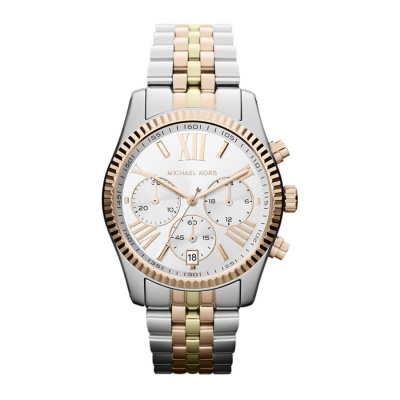 Michael Kors Lexington horloge MK5735