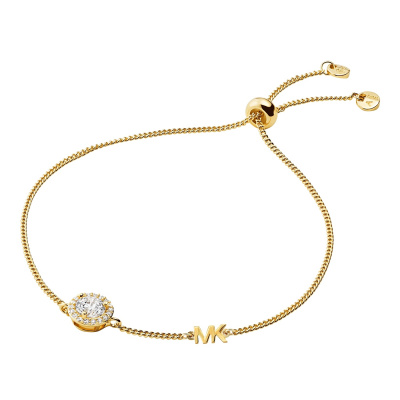 Michael Kors Premium Bracelet MKC1206AN710