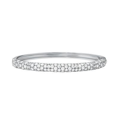 Michael Kors Premium Bracelet MKC1494AN040