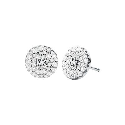 Michael Kors Premium Boucles d'oreilles MKC1496AN040