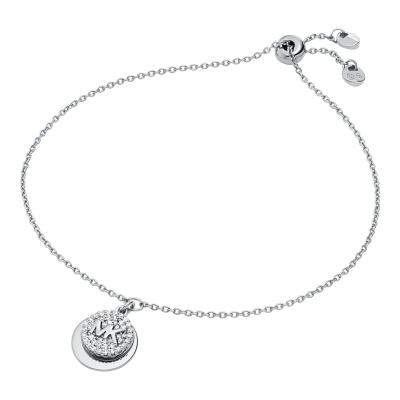 Michael Kors Premium Bracelet MKC1514AN040