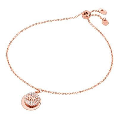 Michael Kors Premium Bracelet MKC1514AN791
