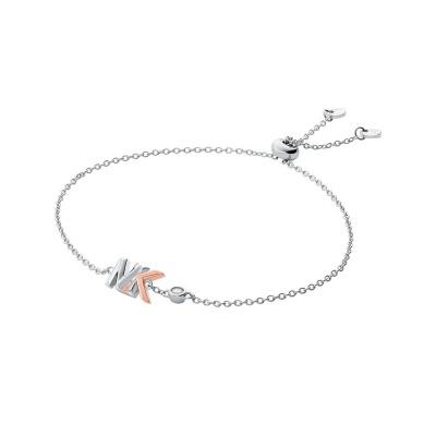 Michael Kors Bracelet MKC1534AN931