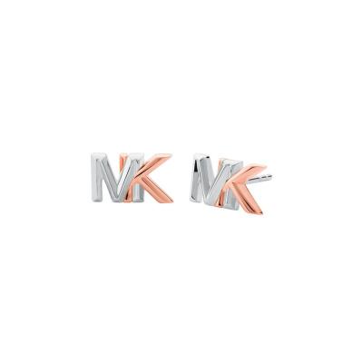 Michael Kors Boucles d'oreilles MKC1535AN931