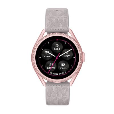 Michael Kors Smartwatch MKT5117