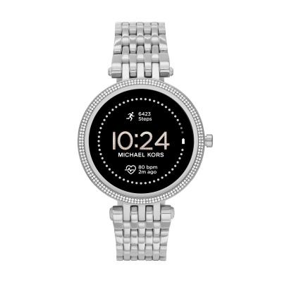 Michael Kors Darci Smartwatch MKT5126