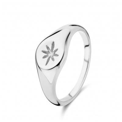 May Sparkle Summer Breeze Bague MS330001