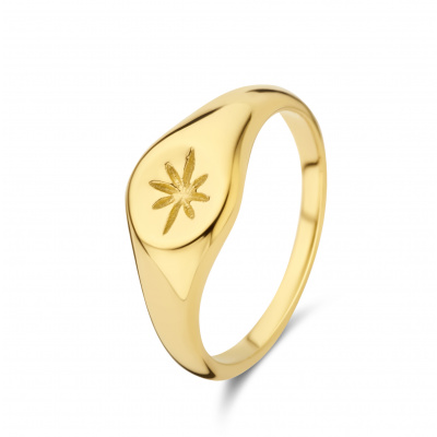 May Sparkle Summer Breeze Bague MS330002