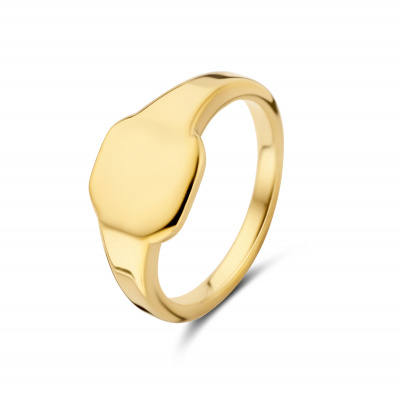 May Sparkle Summer Breeze Bague MS330004