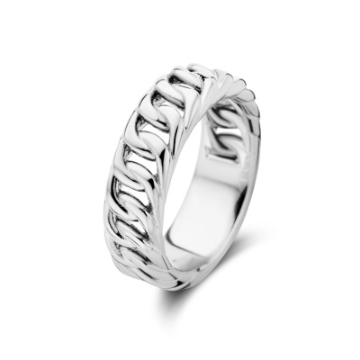 May Sparkle Summer Breeze Bague MS330005