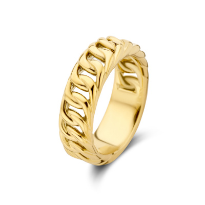 May Sparkle Summer Breeze Bague MS330006
