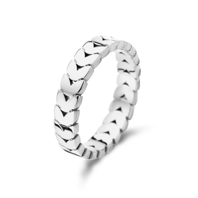 May Sparkle Summer Breeze Bague MS330007
