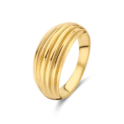 May Sparkle Summer Breeze Bague MS330010