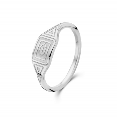 May Sparkle Summer Breeze Bague MS330011