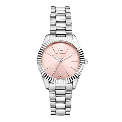 May Sparkle Luxurious Life montre MSA002