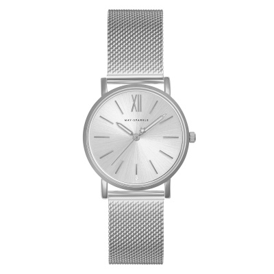 May Sparkle Bloom Girl Bloom montre MSB000
