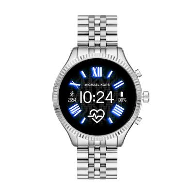Michael Kors Access Lexington Smartwatch MKT5077