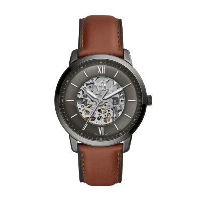 Fossil Neutra montre ME3161
