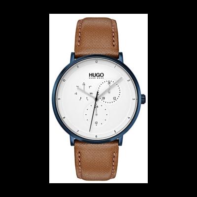 HUGO Guide horloge HU1530008
