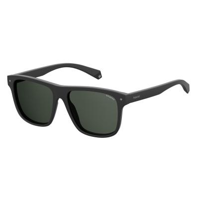 Polaroid lunettes de soleil polarisé PLD-6041S-807-56-M9