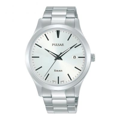 Pulsar montre PS9665X1