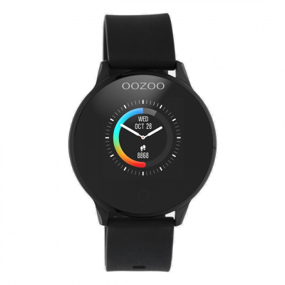 OOZOO Smartwatch montre Q00115 (43 mm)