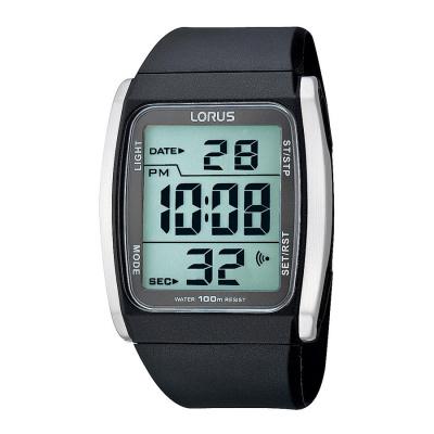 Lorus Heren horloge R2303HX9