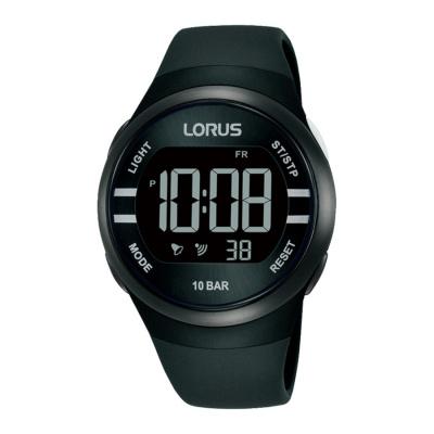 Lorus montre R2333NX9