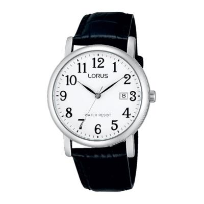 Lorus Heren horloge RG835CX9