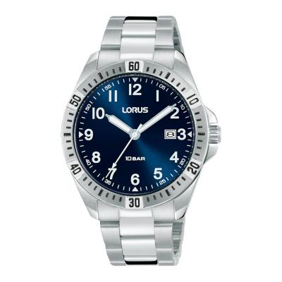 Lorus Heren horloge RH927NX9