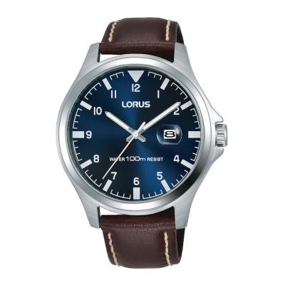 Lorus montre RH963KX8