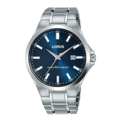 Lorus montre RH993KX9