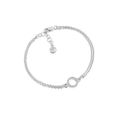 Sif Jakobs Bracelet SJ-B337-1-CZ