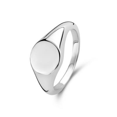 Selected Jewels Léna Bague SJ1330210