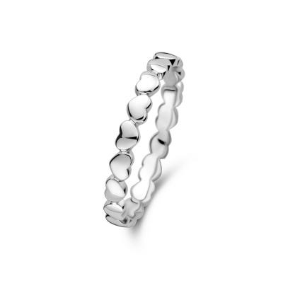 Selected Jewels Mila Bague SJ300010