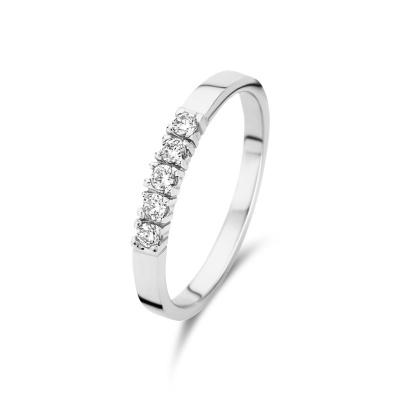 Selected Jewels Mila Bague SJ300014