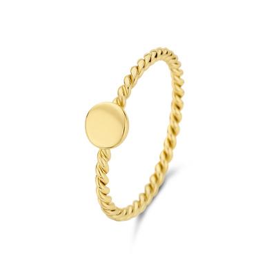 Selected Jewels Bague SJ300016