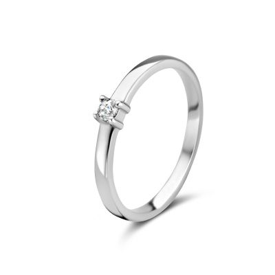 Selected Jewels Mila Bague SJ300025