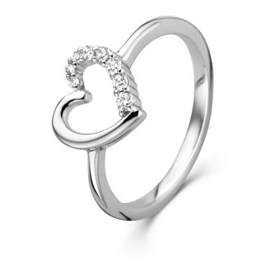 Selected Jewels Aimée Bague SJ300027