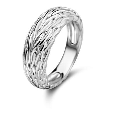 Selected Jewels Léna Bague SJ300028