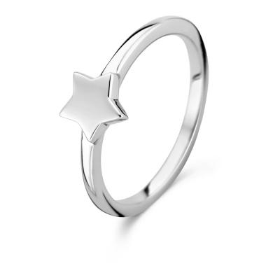 Selected Jewels Julie Bague SJ300029