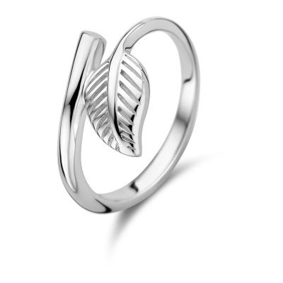 Selected Jewels Julie Bague SJ300030